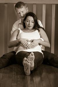 Meixner Maternity 20140713-0017
