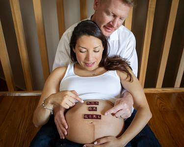 Meixner Maternity 20140713-0060