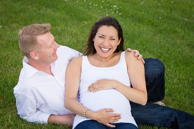 Meixner Maternity 20140713-0114