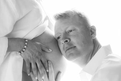 Meixner Maternity 20140713-0167