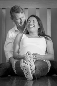 Meixner Maternity 20140713-0011-2