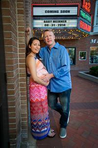Meixner Maternity 20140713-0235
