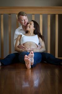Meixner Maternity 20140713-0026
