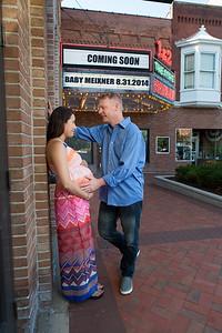 Meixner Maternity 20140713-0228