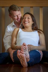 Meixner Maternity 20140713-0011