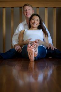 Meixner Maternity 20140713-0005