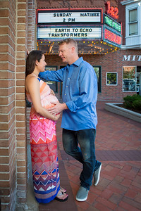 Meixner Maternity 20140713-0230
