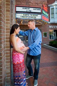 Meixner Maternity 20140713-0226