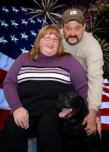 GSW_001_0044a US Fireworks Flag