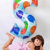 100925 Olivia5yo-45
