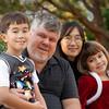 20111105 UCLA 0061 fam_pp1