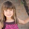 20120922 3131 Olivia7
