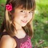 20120922 3180 Olivia7-2