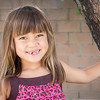 20120922 3134 Olivia7