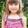 20120922 3051 Olivia7
