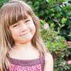 20120922 3086 Olivia7