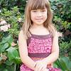 20120922 3076 Olivia7