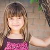 20120922 3137 Olivia7