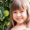 20120922 3047 Olivia7