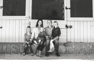 Moller Family 010