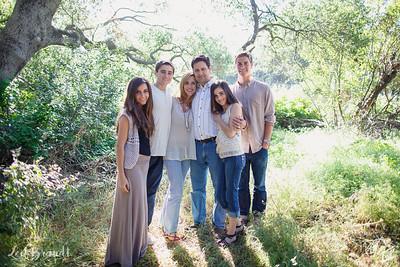 Moran Family - Carlsbad Family Portraits 005