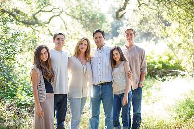 Moran Family - Carlsbad Family Portraits 003