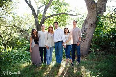 Moran Family - Carlsbad Family Portraits 010