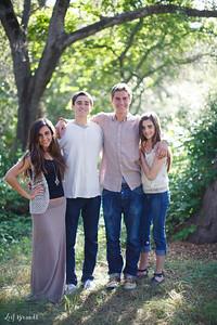 Moran Family - Carlsbad Family Portraits 027