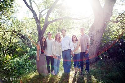Moran Family - Carlsbad Family Portraits 009