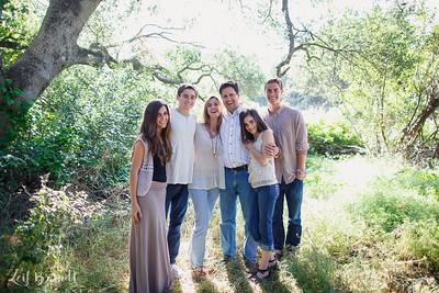Moran Family - Carlsbad Family Portraits 006