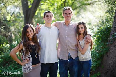 Moran Family - Carlsbad Family Portraits 029