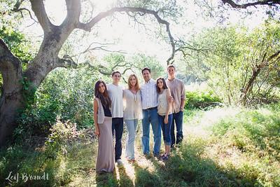 Moran Family - Carlsbad Family Portraits 004