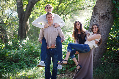 Moran Family - Carlsbad Family Portraits 030