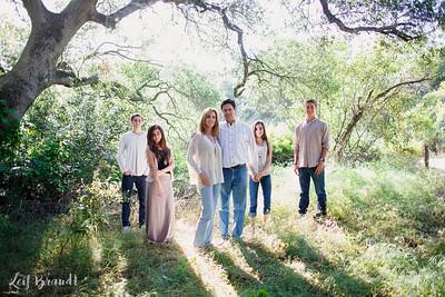 Moran Family - Carlsbad Family Portraits 007