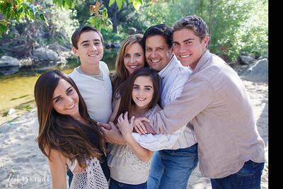 Moran Family - Carlsbad Family Portraits 040