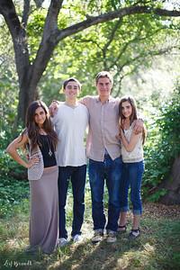 Moran Family - Carlsbad Family Portraits 026