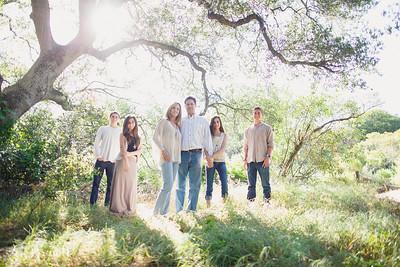 Moran Family - Carlsbad Family Portraits 008