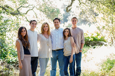 Moran Family - Carlsbad Family Portraits 002