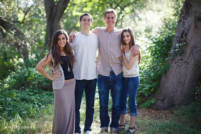 Moran Family - Carlsbad Family Portraits 025