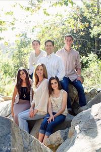 Moran Family - Carlsbad Family Portraits 039