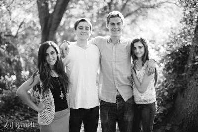 Moran Family - Carlsbad Family Portraits 028