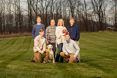 Nafziger Family 2018-0025-2