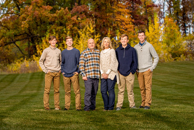 Nafziger Family 2018-0014