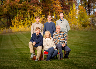 Nafziger Family 2018-0011