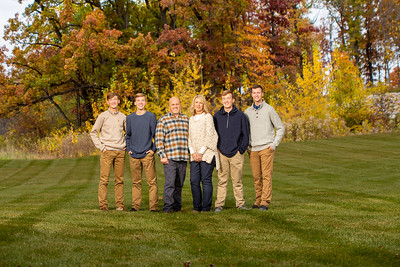 Nafziger Family 2018-0018