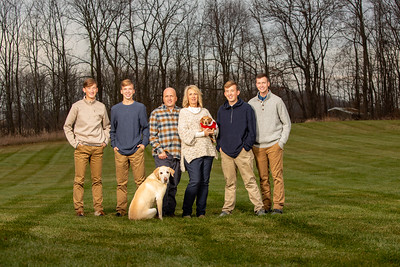 Nafziger Family 2018-0021