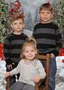 001_0002 Christmas V3SC07