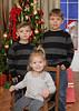 001_0002 Christmas V5SC09