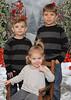 001_0003 Christmas V3SC07