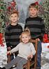 001_0004 Christmas V3SC07